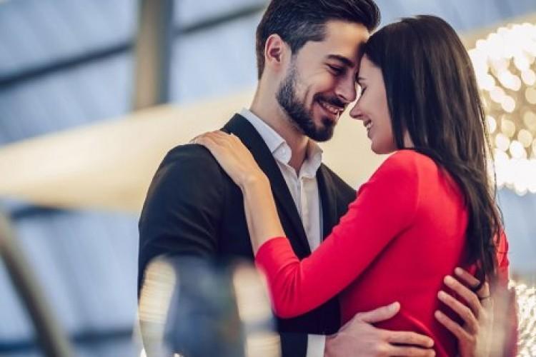 O conselho de São Francisco de Sales para um casamento forte