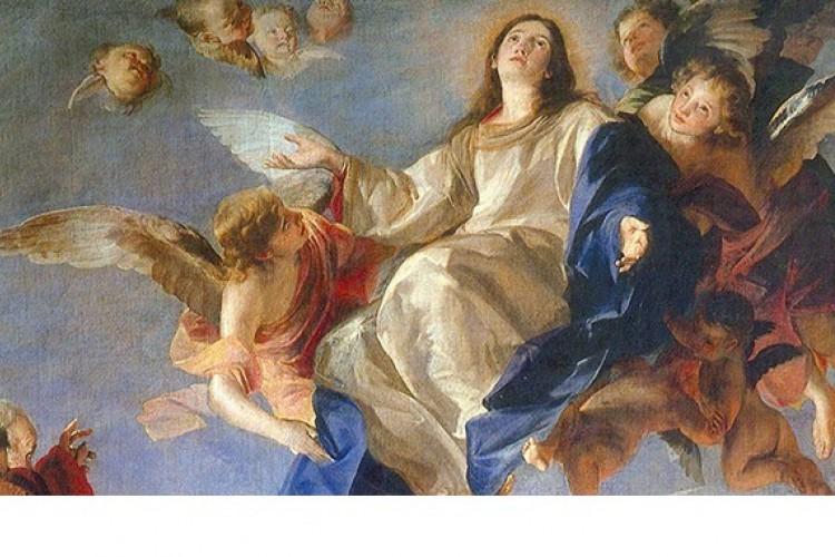 Dogma da Assunção: afinal, Maria morreu ou dormiu antes de ser elevada aos Céus?