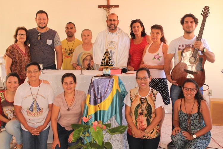 Um tempo novo de missão: a importância de ouvir e ajudar a Associação Bom Pastor