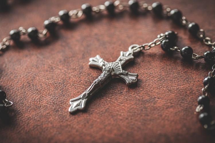 7 coisas que não sabia sobre o significado e os efeitos da oração do Rosário