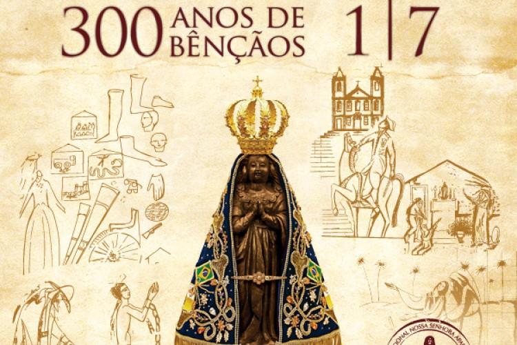 Arquidiocese de Montes Claros