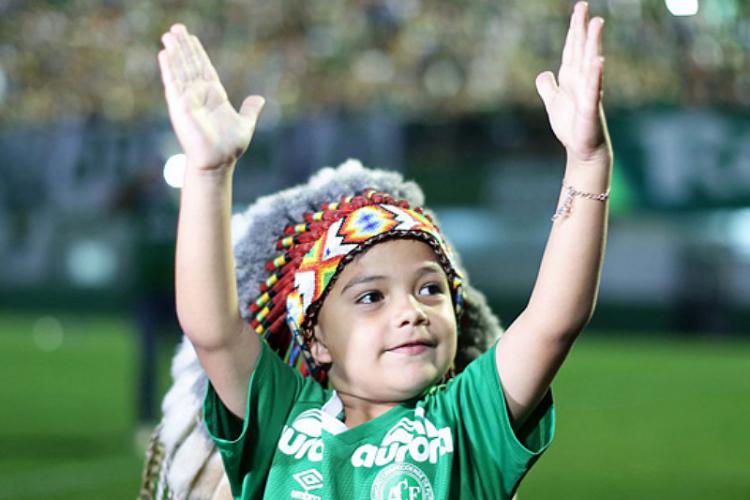 De conto de fadas brasileiro a lenda viva do esporte mundial