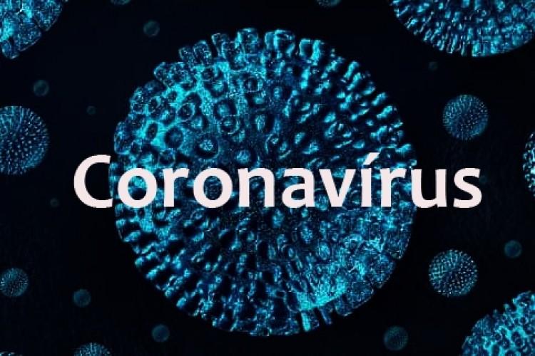 Coronavirus e a CoViD-19:  conhecer para prevenir!