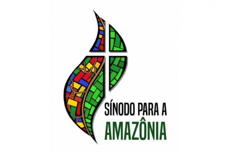 Por que a Amazônia merece um Sínodo?