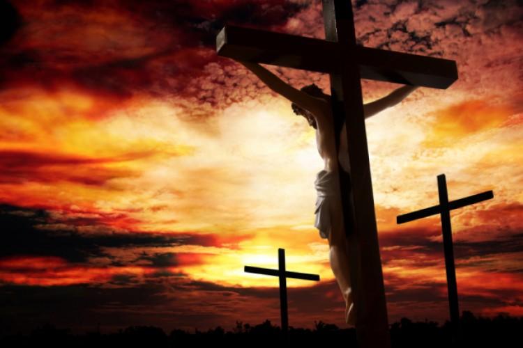 A Igreja celebra a Exaltação da Santa Cruz