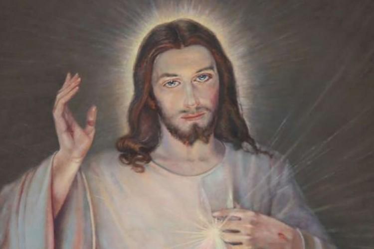 17 coisas que Jesus revelou a Santa Faustina sobre a Divina Misericórdia