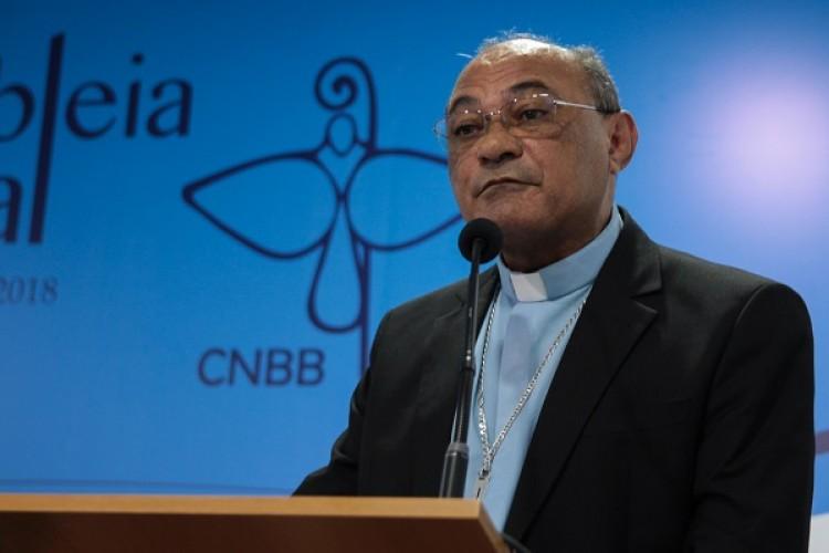 Pesquisa da CNBB: Perfil predominante de padres brasileiros é de jovens e diocesanos