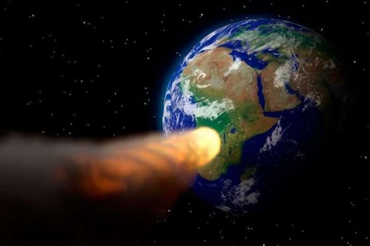 O fim do mundo será em 23 de setembro? Sacerdote católico responde