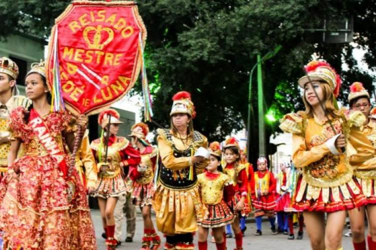 Folia de Reis: Mais do que folclore, uma manifestação da religiosidade popular