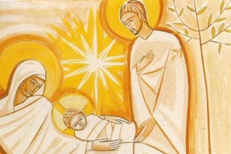 Horários de Missas de Natal e Ano Novo em Montes Claros e cidades vizinhas