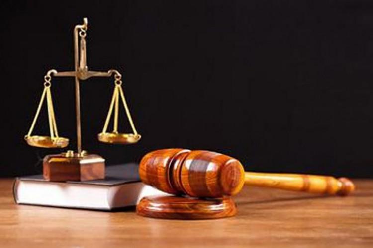 Simpósio Filosófico vai discutir direito e justiça