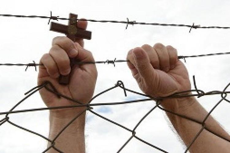 215 milhões de cristãos perseguidos no mundo