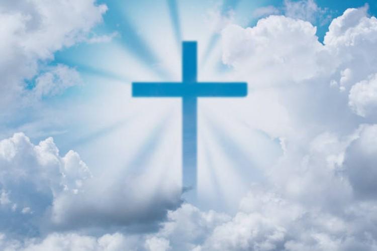 Oitava Pascal traz para a liturgia o mistério da ressurreição de Cristo