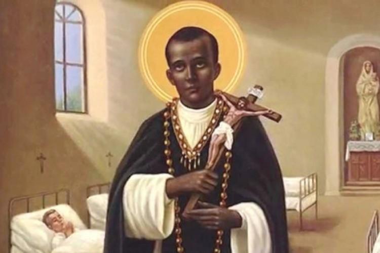 Negro, filho ilegítimo e santo da vassoura: o fascinante São Martinho de Lima