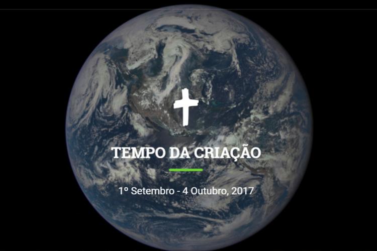 Iniciativas de jornadas de oração pela criação vão de 1º de setembro a 4 de outubro