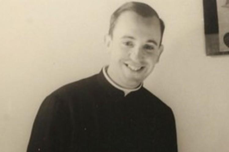 Papa Francisco completa 48 anos de ordenação sacerdotal