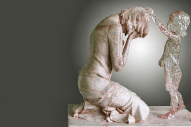 Psicóloga: mulheres e homens sofrem após aborto