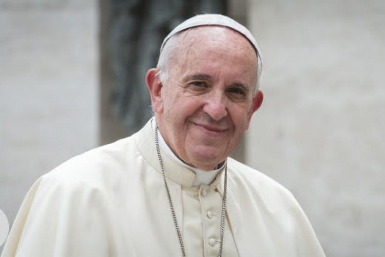 A missão dos leigos, tema da oração do Papa este mês