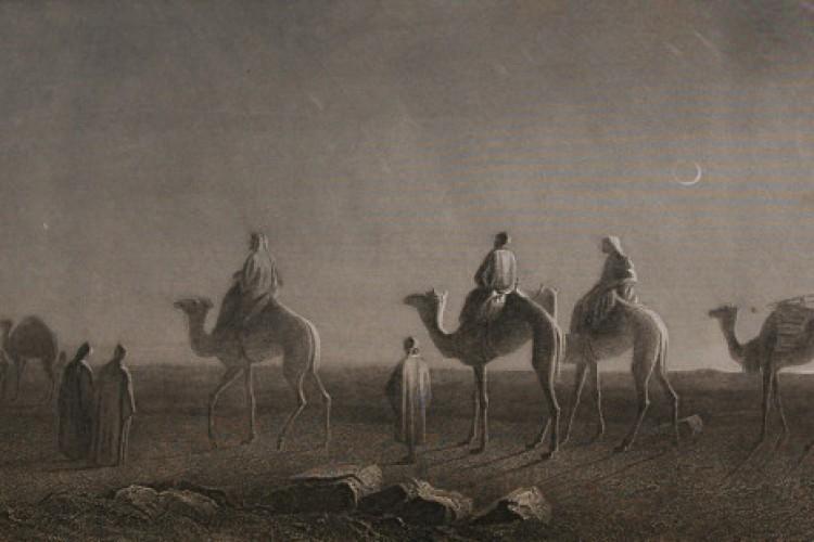 """O que realmente sabemos sobre Melchior, Gaspar e Baltazar, os três """"Reis Magos""""?"""