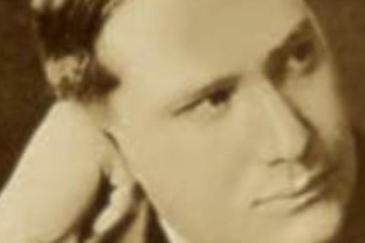 O herói brasileiro que salvou centenas de vidas do nazismo e ajudou a tirar Nova York da crise