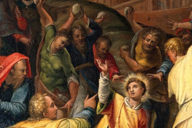 Nem bem passou o Natal e já temos o primeiro mártir: por quê?