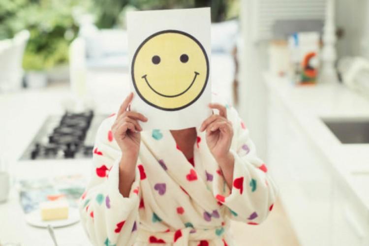 10 fatos comprovados pela ciência que o ajudarão a ser otimista sobre o futuro